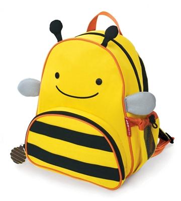 ryggsäck för barn finns på PricePi.com. med brunt 2614552f8e658