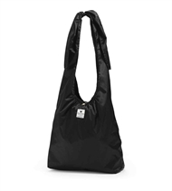 StrollerShopper, Elodie Details, Brilliant Black