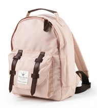 Ryggsäck BackPack Mini, Powder Pink, Elodie Details