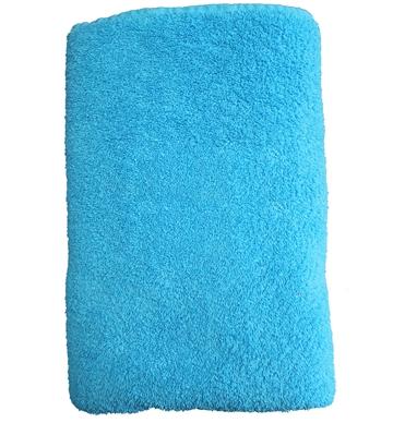 badhandduk till alla i familjen beställ handduk nu d0bb8cc3628d6