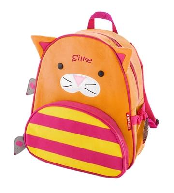 Handla från hela världen hos PricePi. ryggsäck katt